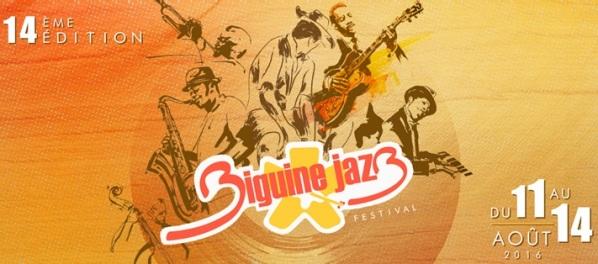biguine_jazz_festival_2016