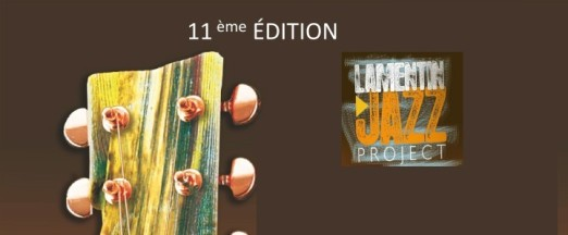 lamentin-jazz-project-2013