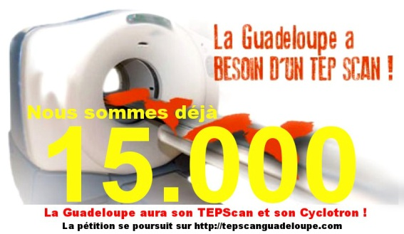 tepscan_guadeloupe_alzheimer_cancer_depistage_02