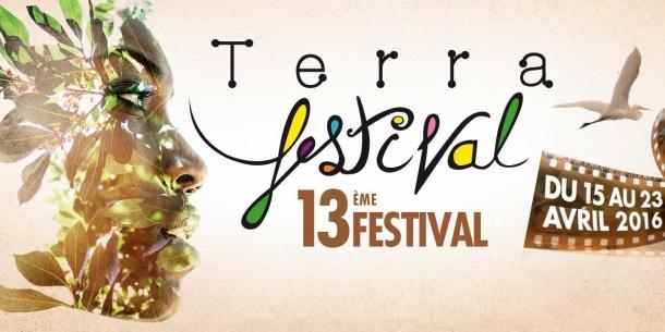 terra_festival_2016_guadeloupe_01