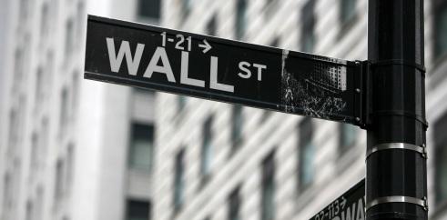 wall_street-panneau