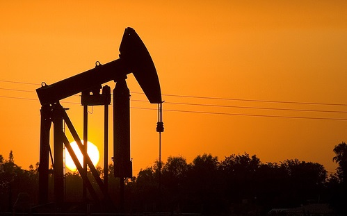 puits_petrole