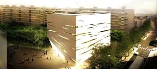 centre_culturel_aime_cesaire-