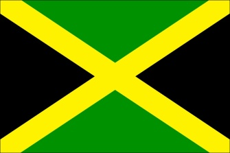 drapeau-jamaicain