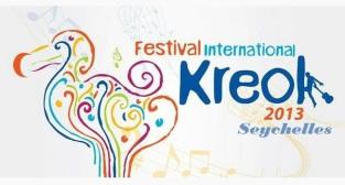 festival-kreol-2013