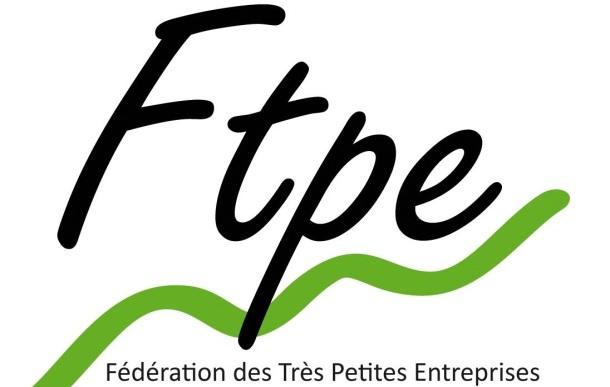ftpe2012