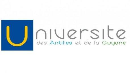 logo-uag01