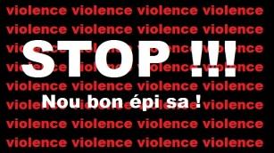 stop-violence02