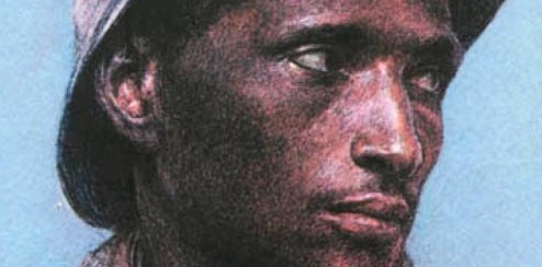 bataillon_creole_raphael_confiant