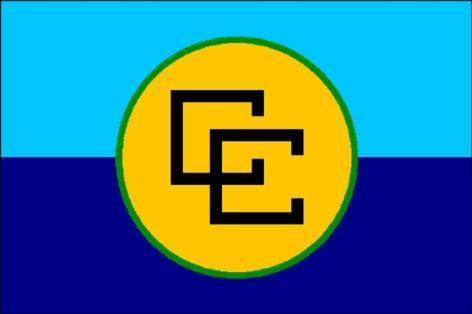 CARICOM_logo