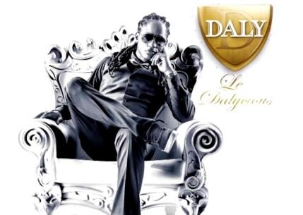 daly_dalycious