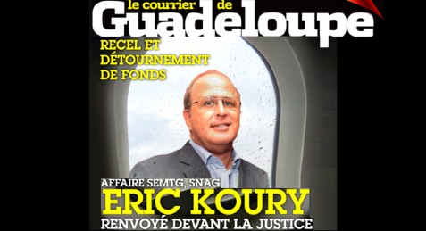koury_courrier_guad