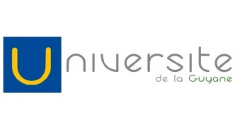 logo_uag_guyane