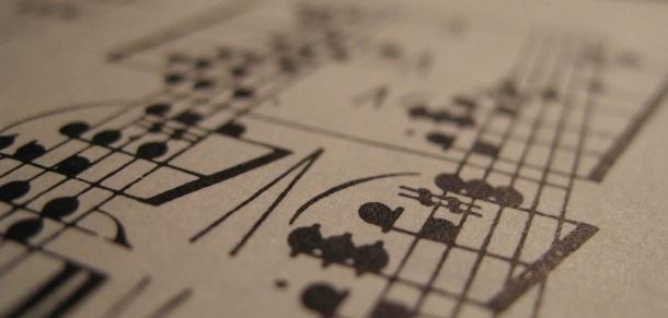partition_musique