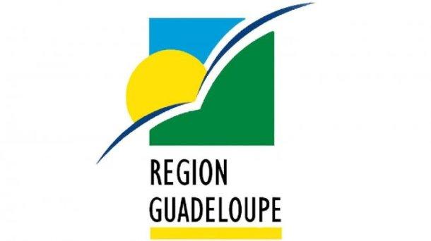 region_guadeloupe_logo
