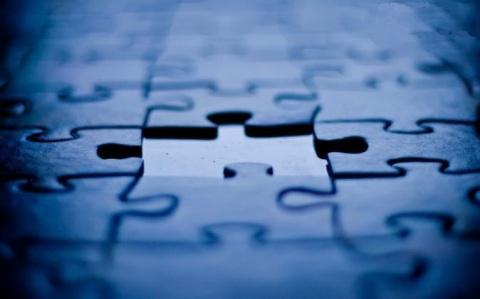 uag-puzzle02