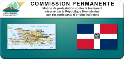 CG _republique_dominicaine