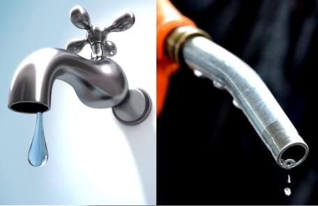 eau_essence