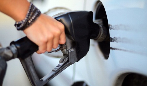 Unseasonably High Gas Prices Suggest Year Of Escalating Prices