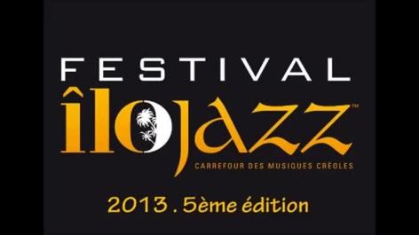 ilojazz_2013