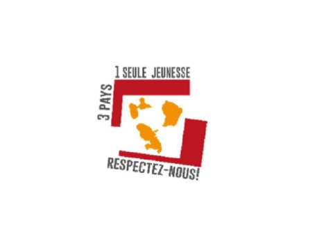 logo 1sj3p