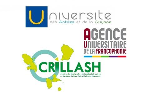 logo_uag_crillash_auf