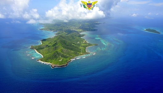 St.-Croix02