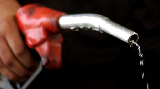 carburant03