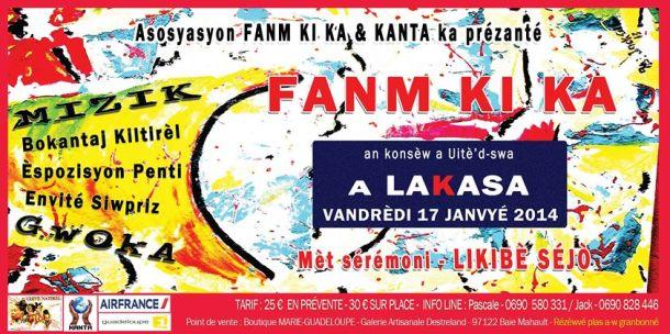 fanmkika_lakasa_2014