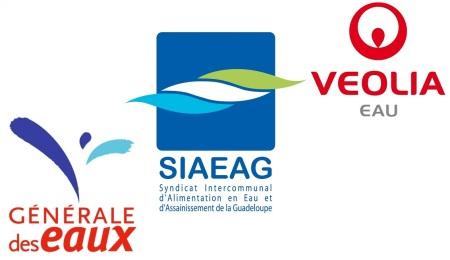 logo_eau_gua