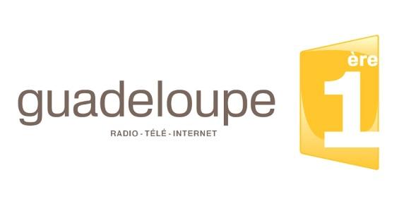 logo_guad_1ere_02