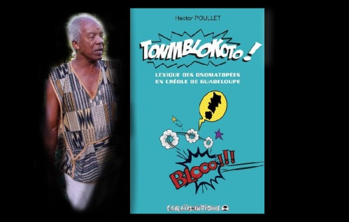 hector_poullet_tonmblokoto_caraibeditions