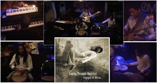 sonny_troupe_quartet_01