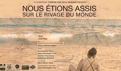 theatre_nous_etions_assis_sur_le_rivage_du_monde