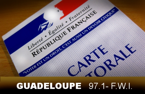 elections-guadeloupe-01