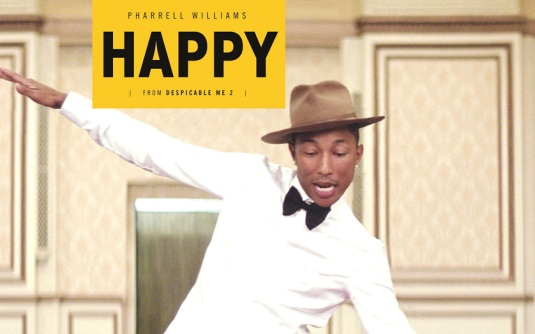 happy_pharrel_williams_guadeloupe_martrinique