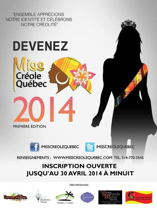 miss-creole-quebec-pageant-2014