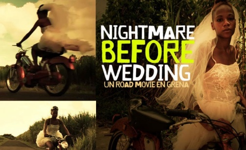 nightmare_before-wedding