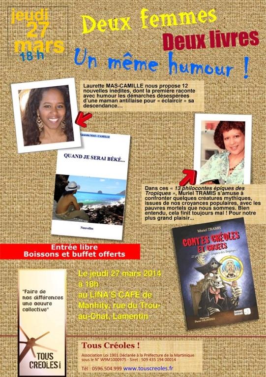 tous_creoles_muriel_tramis_laurette_mas_camille02