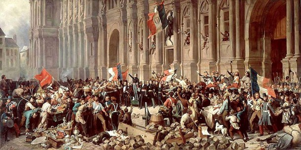 1848_revolution_france_abolition_esclavage