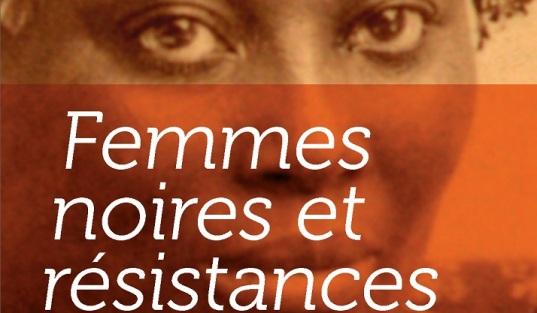 abolition_esclavage_bordeaux_creoleways_01