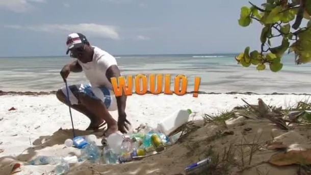 camping_paques_guadeloupe_environnement