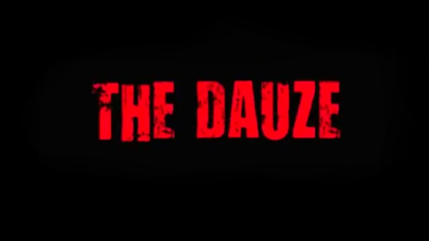 the_dauze_creoleways
