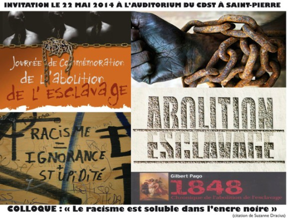 affiche.colloque.22.mai.2014cd