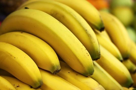 banane_creoleways_01