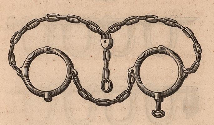 esclavage_chaine_collier