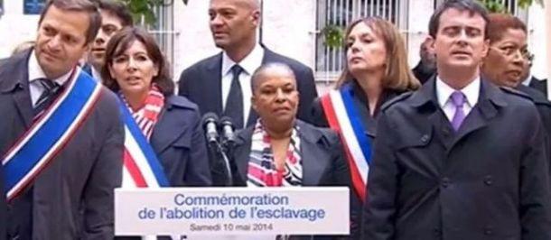 marseillaise_taubira_esclavage