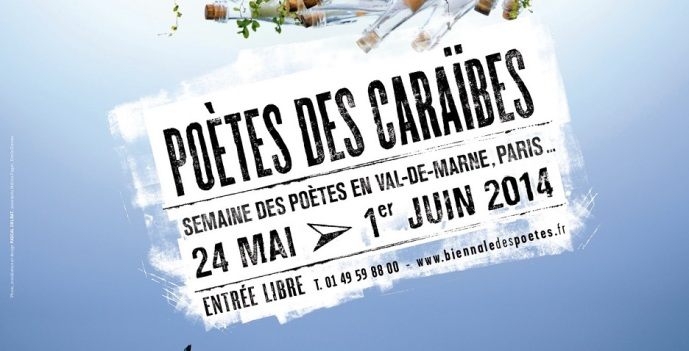 poetes-des-craraibes02