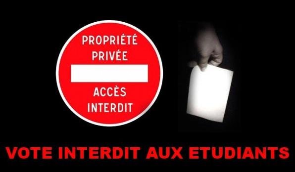 uag_etudiants_vote_02