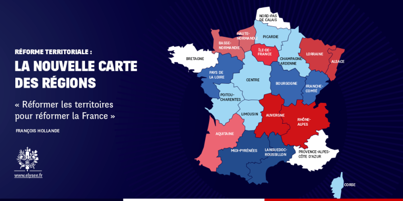 Carte-Regions-infog-annonce12-def
